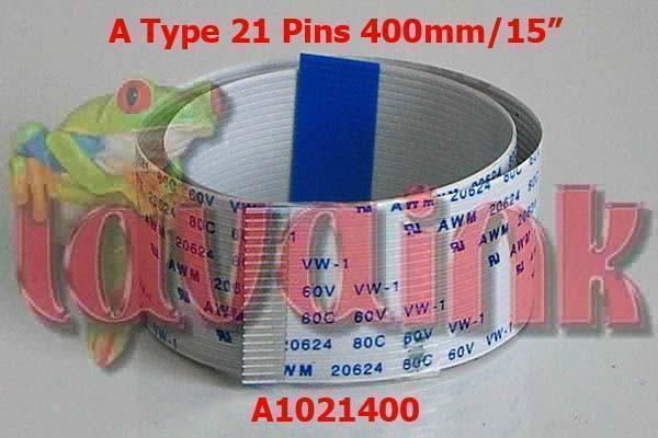 Mimaki Printer Cable 21 pin A1021400
