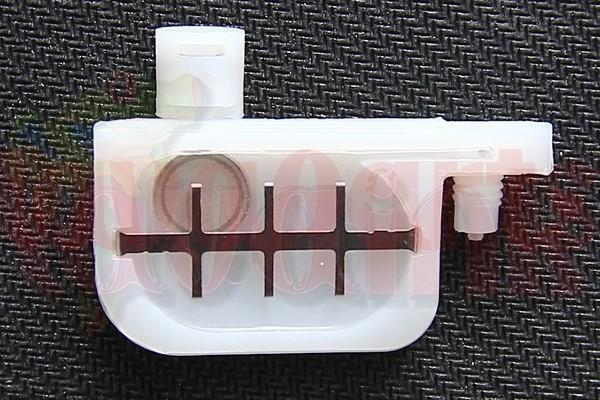 Roland Printer Small Damper