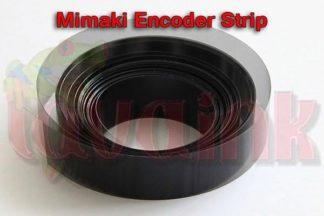 Encoder Strip Mimaki