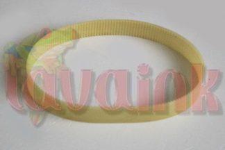 Mutoh CR Belt | Mutoh Belt VJ-1604 X Speed Reduction Belt | Mutoh VJ 1604 CR Belt DF-43940