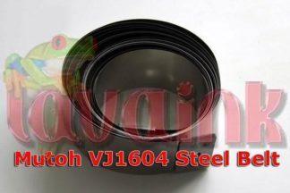 Mutoh VJ 1614 Steel Belt | Mutoh Valuejet 1604 Steel Belt DF-43937 | Mutoh 1604 Steel Belt