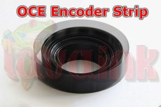 OCE Encoder Strip