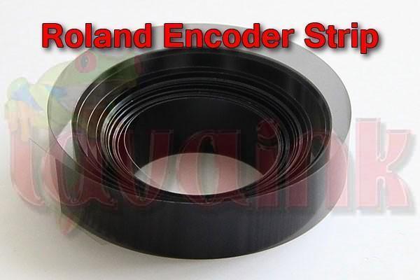Roland Encoder Strip SP-300
