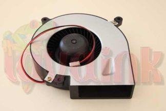 Roland Printer Fan