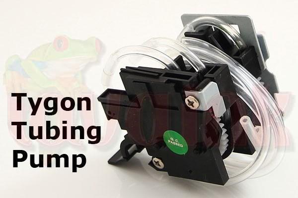 Roland Printer Ink Pump Tygon Tubing