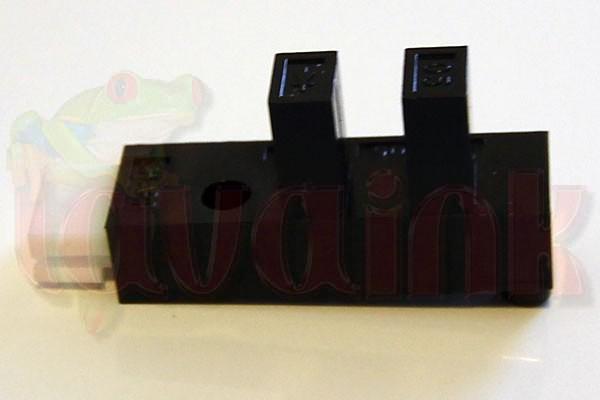 Roland Printer Limit Sensor