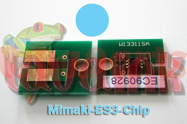 Mimaki ES3 Chip LC