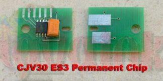 Mimaki ES3 Chip Permanent