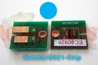 Mimaki SS21 Chip 2000 ml