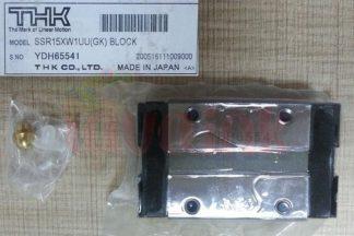Roland Printer SJ 740 Bearing Rail Block