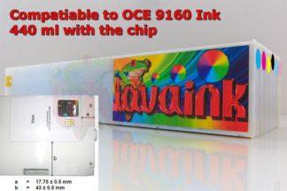 OCE 9160 Ink Cartridge