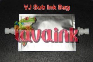 VJ Sub Ink Bag