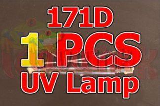 171D UV Lamp