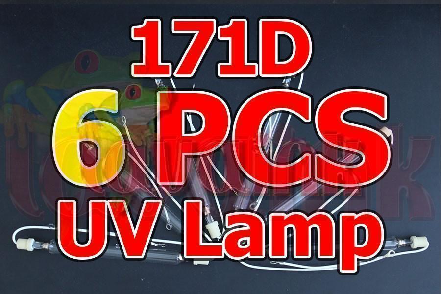 171D UV Lamp 6