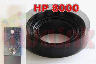HP Designjet 8000 Encoder Strip Q6670-60038 2645 13