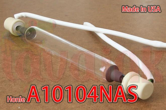 Honle UV Lamp A10104NAS