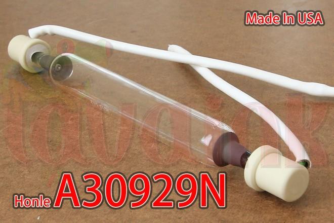 Honle UV Lamp A30929N