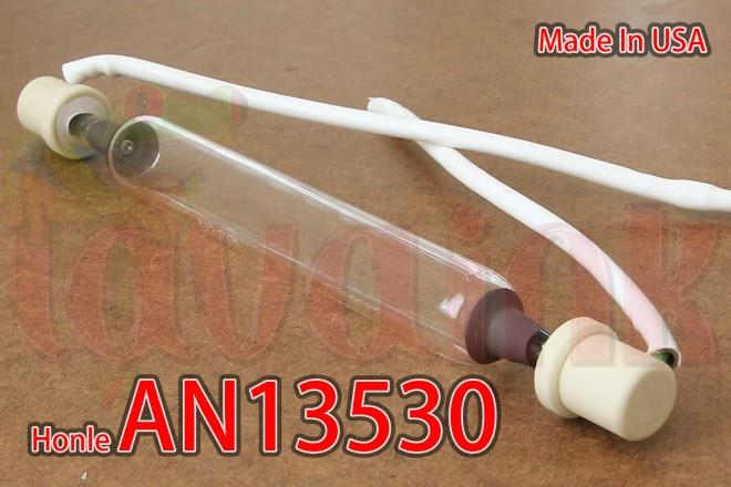 Honle UV Lamp AN13530