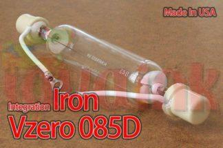 Integration UV Lamp Vzero 085D | Agfa Anapurna M4F UV Lamp VZero 085D | Agfa UV Lamp