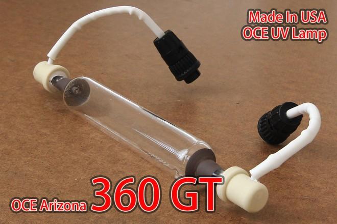 Oce Arizona 360 GT UV Lamp 3010111639