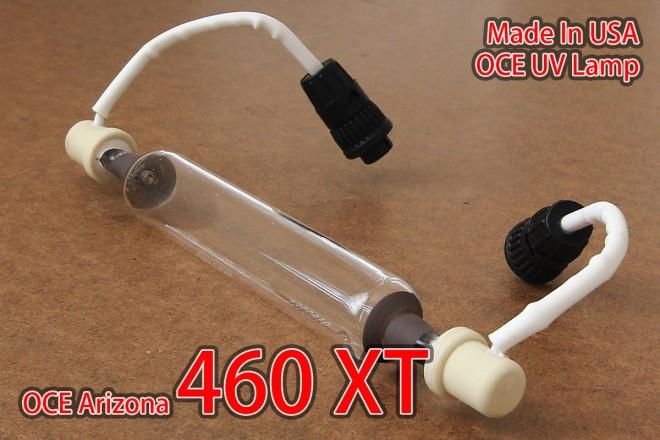 Oce Arizona 460 XT UV Lamp 3010111639