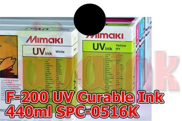 Mimaki UV Ink Cartridge