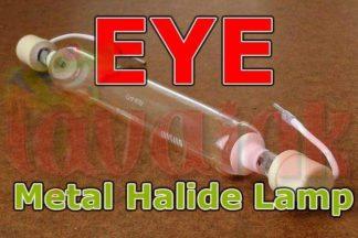 Eye UV Lamp Metal Halide Lamp