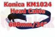 UV Parts Konica KM1024 Head Cable 50P 24