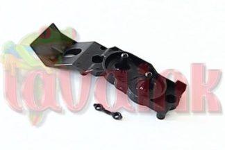 Roland SJ 540 Manifold | Adapter Manifold DX4 | Roland Manifold