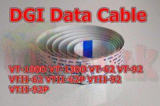 dgi vt-ii 92 data cable | dgi vt2 92 data cable | dgi vt2 92 cable