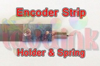 Encoder Spring Holder for all Chinese Printers