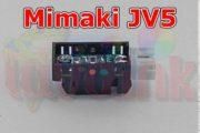 Mimaki JV5 Parts JV5-130S 160S 260S 320S 320DS Scan Motor