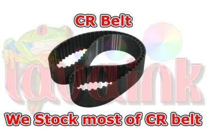 UV Printer CR Belt