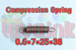 Encoder Spring Extension spring 06_7_25_38