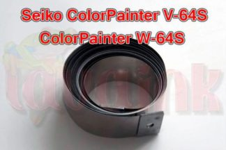 Seiko Colorpainter V-64s Steel Belt U00100687400 | Seiko Colorpainter W-64s Steel Belt