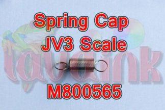 Mimaki JV3 Spring M800565