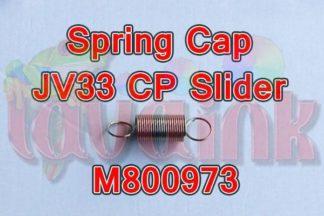 Mimaki JV33 Spring M800973