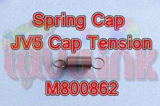 Mimaki JV5 Spring M800862