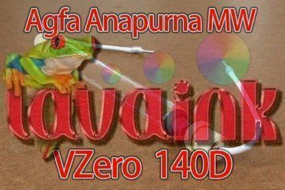 Agfa Anapurna MW UV Lamp VZero 140D | Agfa UV Lamp | Dilli Neo Titan UVT-1604D-WV UV Lamp | Dilli NeoPlus UVP-2506-W UV Lamp | Dilli Neo Titan UVT-1606-W UV Lamp