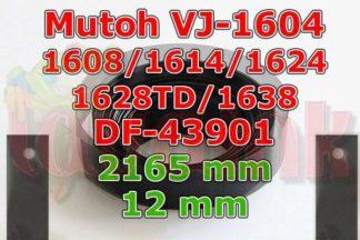 Mutoh Valuejet 1604 Encoder Strip DF-43901