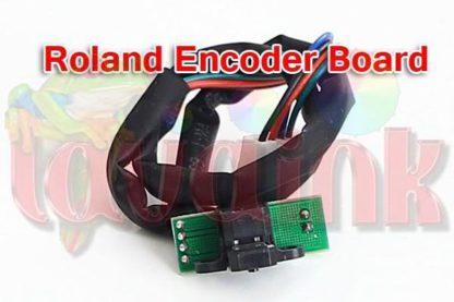 Roland SJ-540 Encoder Sensor | Roland Encoder Sensor
