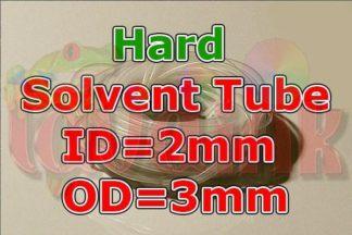 Tubing Hard ID2 OD3