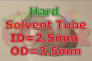 Tubing Hard ID25 OD35