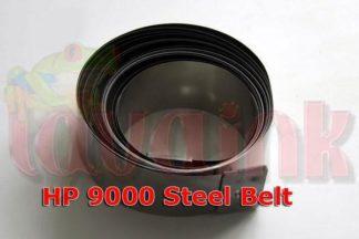 HP 9000 Steel Belt
