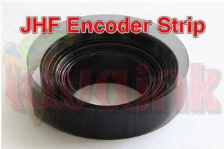 JHF 3304F 3308F Encoder Strip