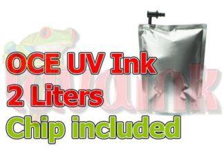 Oce Arizona GT250 UV Ink | OCE UV Ink