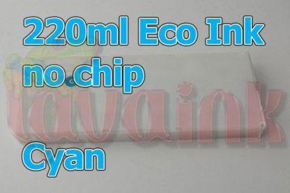 Roland Eco Sol Max Ink Cartridge