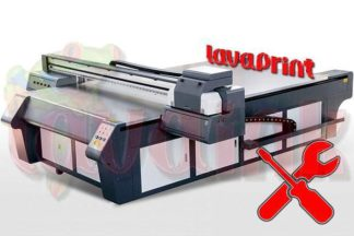 UV Printer Repair Toronto