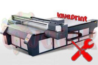 UV Printer Repair Toronto