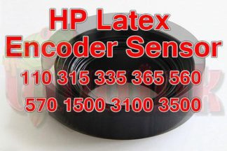 HP Latex Encoder Strip 110 315 335 365 560 570 1500 3100 3500